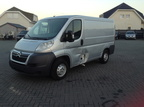CITROEN JUMPER 4900 €