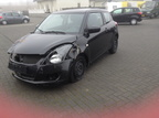 SUZUKI SWIFT 2900 €
